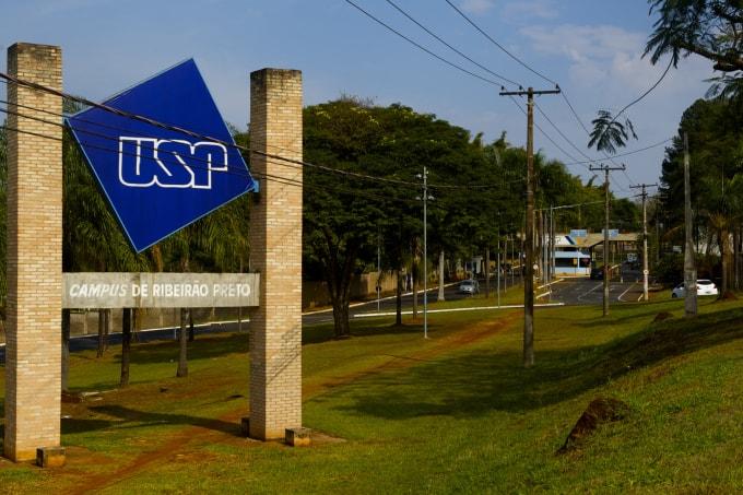 Fuvest 2021: Tutorial completo para você se inscrever no vestibular da USP (Imagem: Ferreira; J.C./USP)