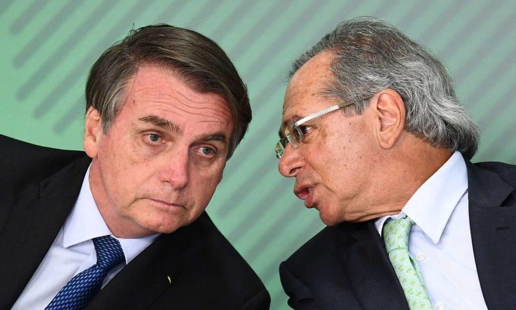 Fim do Bolsa Família e Início do Renda Brasil: entenda o que pode mudar no SEU bolso!