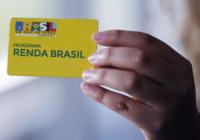 Renda Brasil: Criação do programa pode cancelar benefícios pagos às famílias
