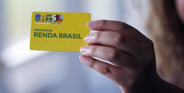 Renda Brasil deve gerar cortes de gastos públicos no governo federal