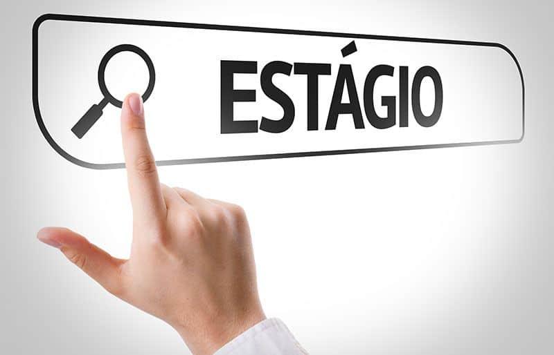 Vagas de Estágio: CPFL abre processo seletivo online para novos funcionários
