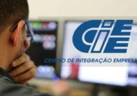 Vagas de estágio e Jovem Aprendiz: CIEE Rio oferece 722 vagas com entrevistas online