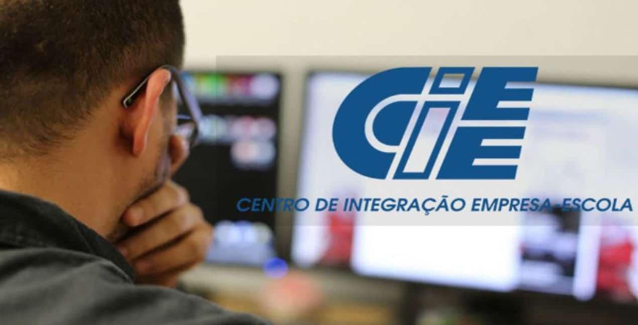 Vagas de emprego: CIEE abre 16 oportunidades de estágio no Alto Tietê