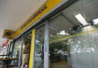 BB anuncia liberação do empréstimo usando o saque aniversário do FGTS