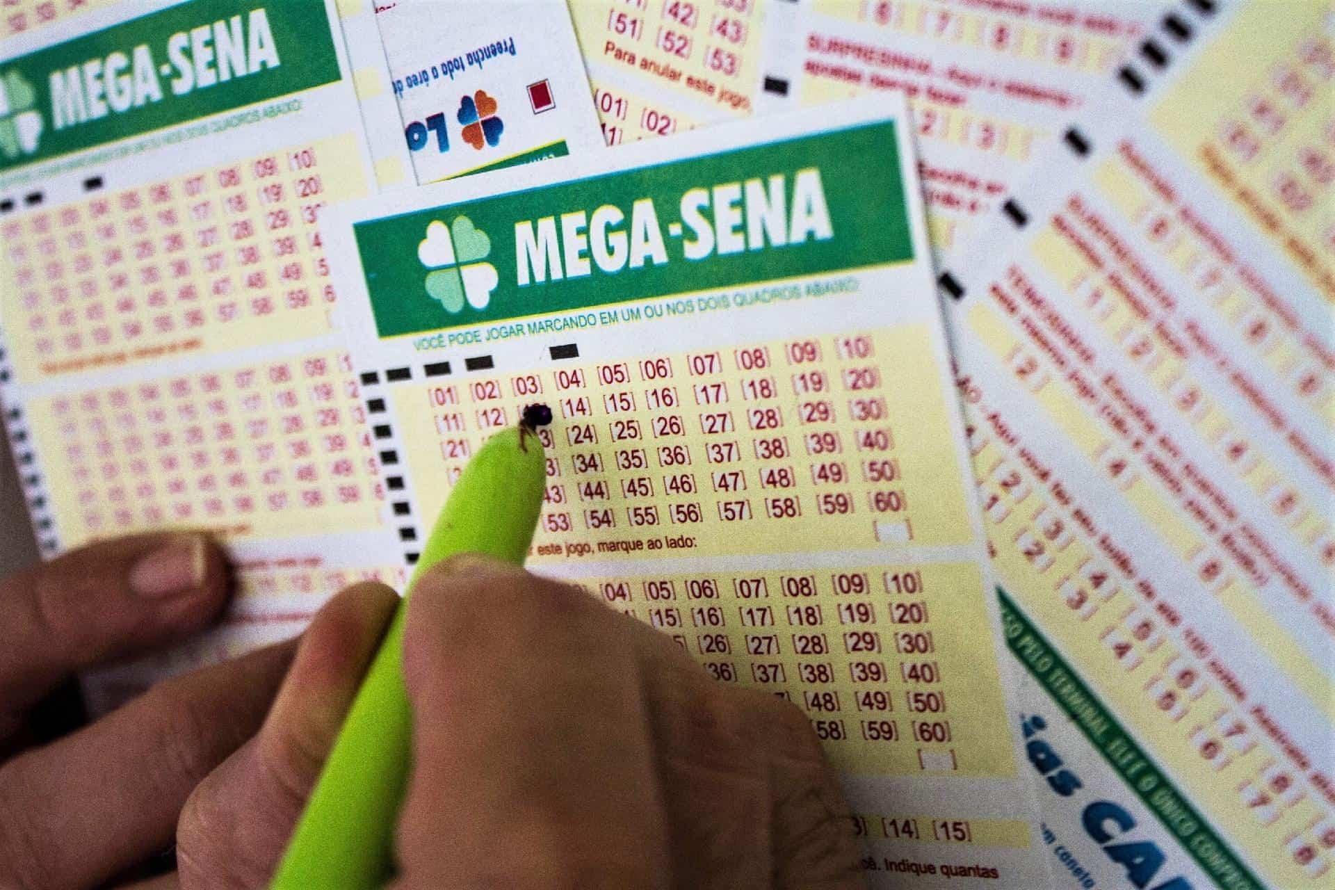 Loterias Caixa: Conheça TUDO sobre as apostas disponibilizadas pelo banco (Imagem: Reprodução - Google)