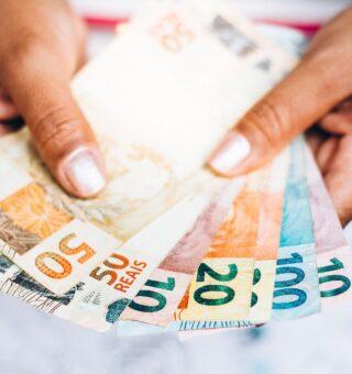 Veja quais os motivos para o BC criar uma nova cédula no valor de R$200