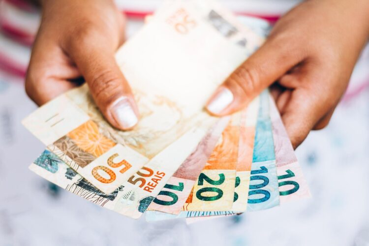 Nota de R$200 inicia circulação no mercado nesta quarta-feira (2)