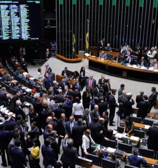 Deputados aprovam linha de crédito para empresas que faturam até R$50 milhões