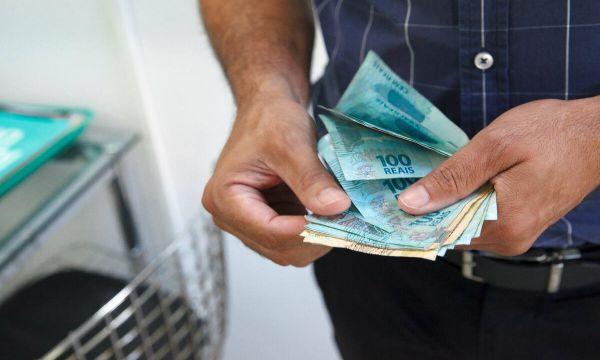 Empréstimo para empresas: Veja opções de crédito para SALVAR sua renda na pandemia (Imagem: Google)