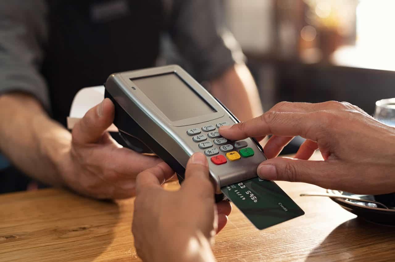 Caixa cria empréstimo para pequenas e médias empresas com solicitação online