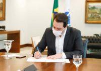 IPVA 2020 poderá ser parcelado em três vezes no Paraná