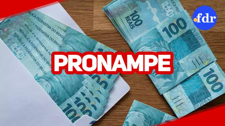 Pronampe: Veja como pedir na Caixa Econômica, Banco do Brasil e Bradesco