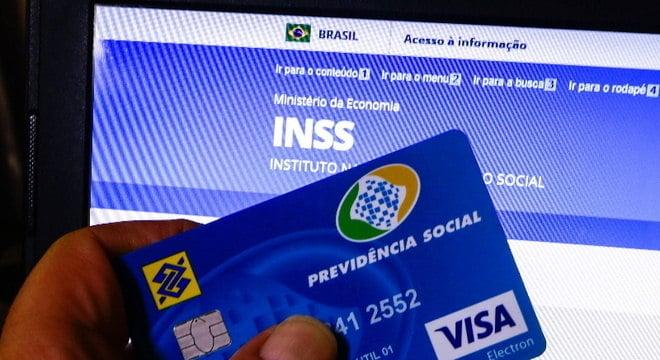 INSS cria novas regras para prova de vida e direitos previdenciários (Imagem: Reprodução - Google)