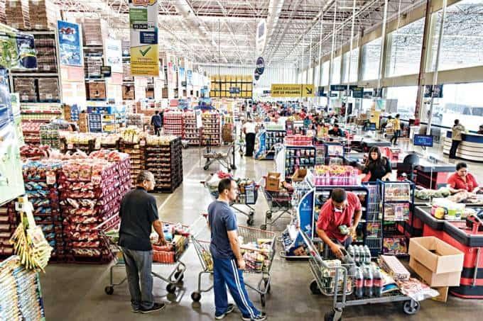 PicPay cria parceria com rede de supermercados e lança novo programa de cashback