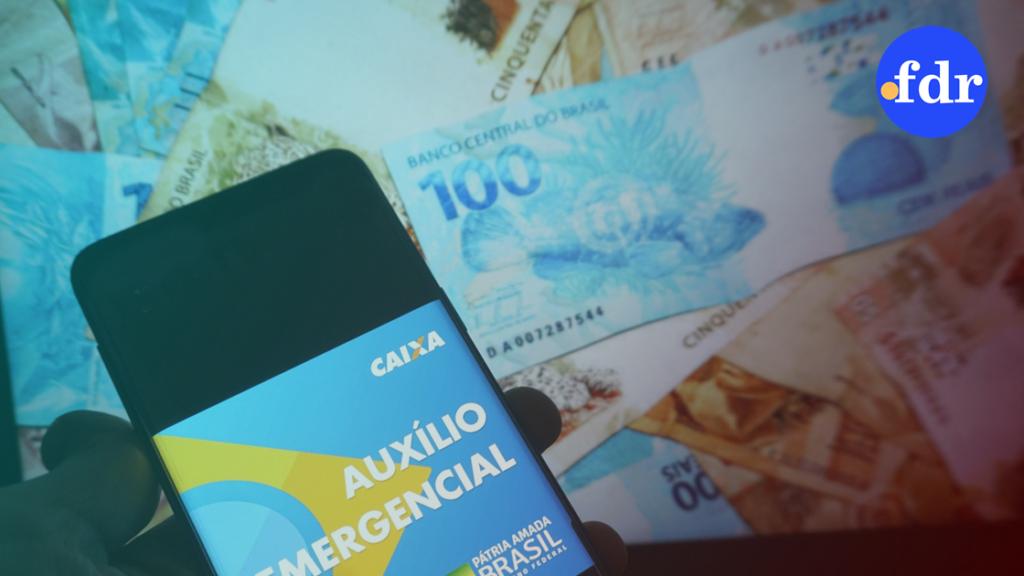 Bolsa Família: Calendário da 6ª parcela do auxílio emergencial