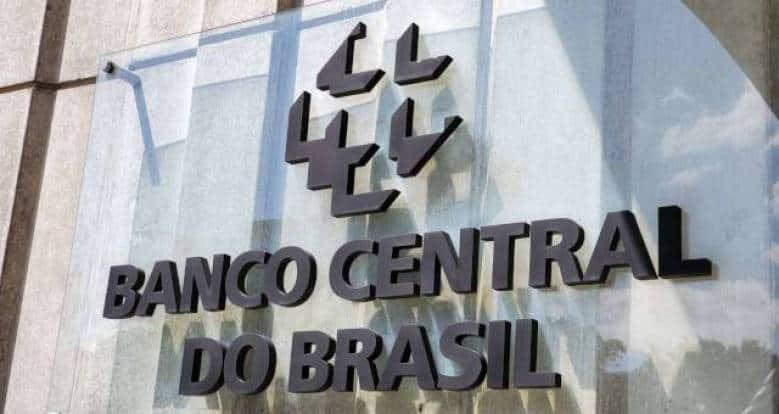 BC anuncia liberação de dois novos empréstimos durante a pandemia