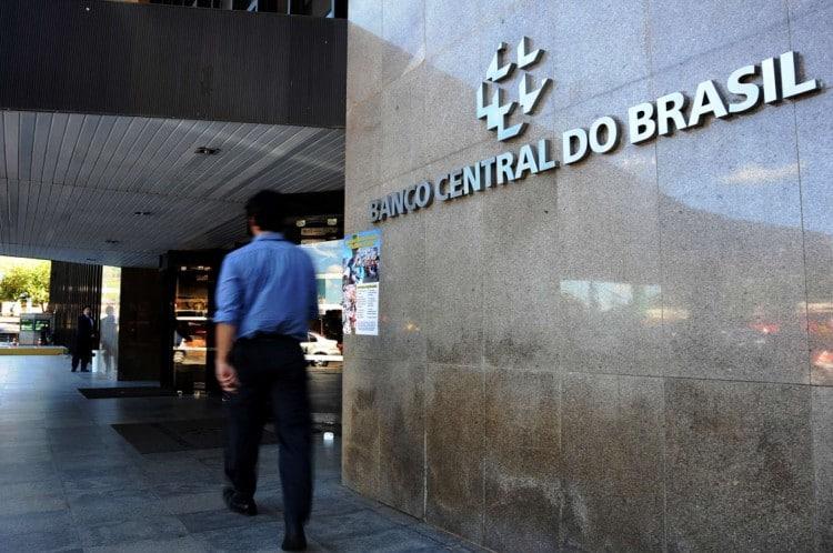 BC criará uma nova cédula com valor de 200 reais