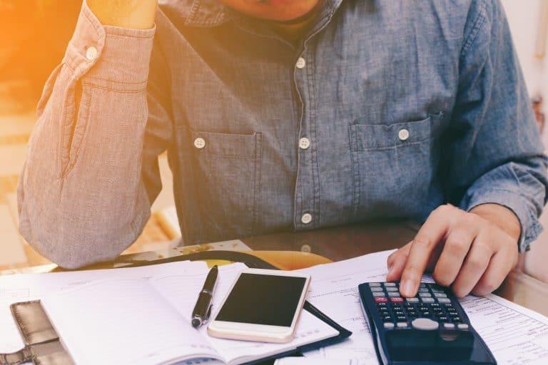 Sebrae cria cursos para formação de empreendedores; veja como se inscrever
