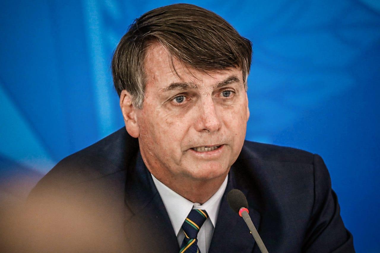 Renda Brasil: Por que Bolsonaro NÃO quer continuar com programa? (Imagem: Google)