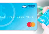 Cartão de crédito Mercado Pago: Conheça o cartão e veja como solicitar/fazer o SEU!