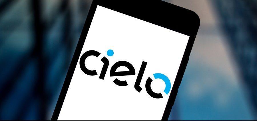 Cielo inova e promete novas opções de produtos ainda em 2020 (Imagem: Reprodução - Google)