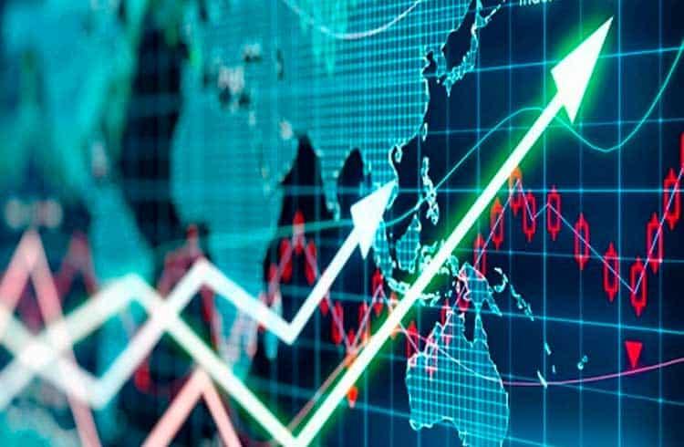 Investimento na Bolsa: Três dicas para ter sucesso na sua conta (Reprodução/Internet)