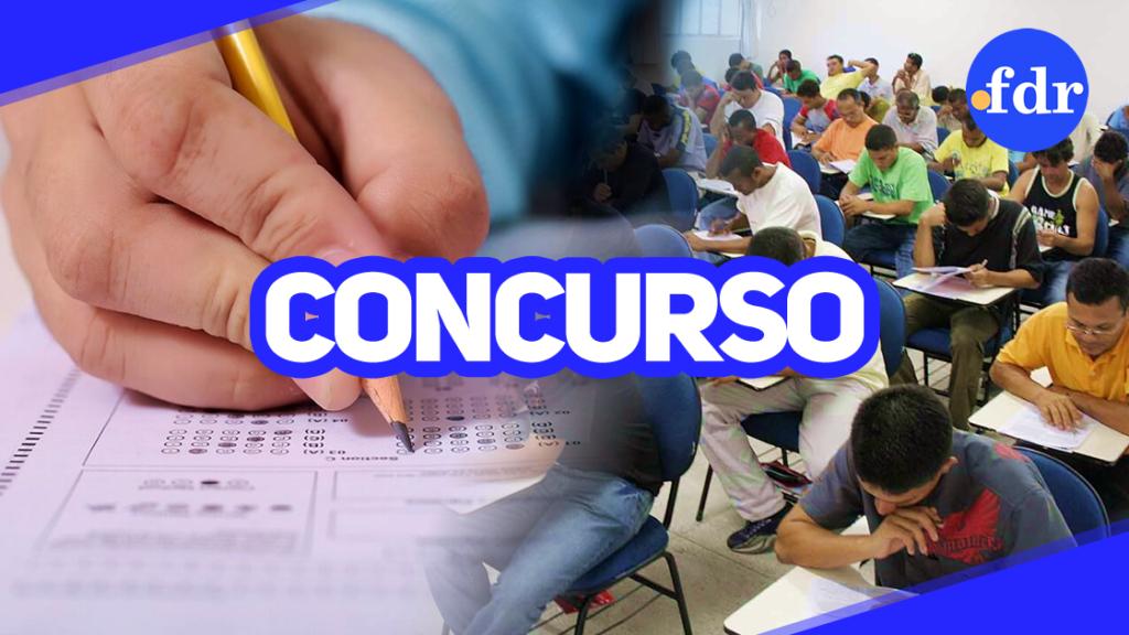 Município de Minas Gerais cria 172 vagas de emprego em concurso público
