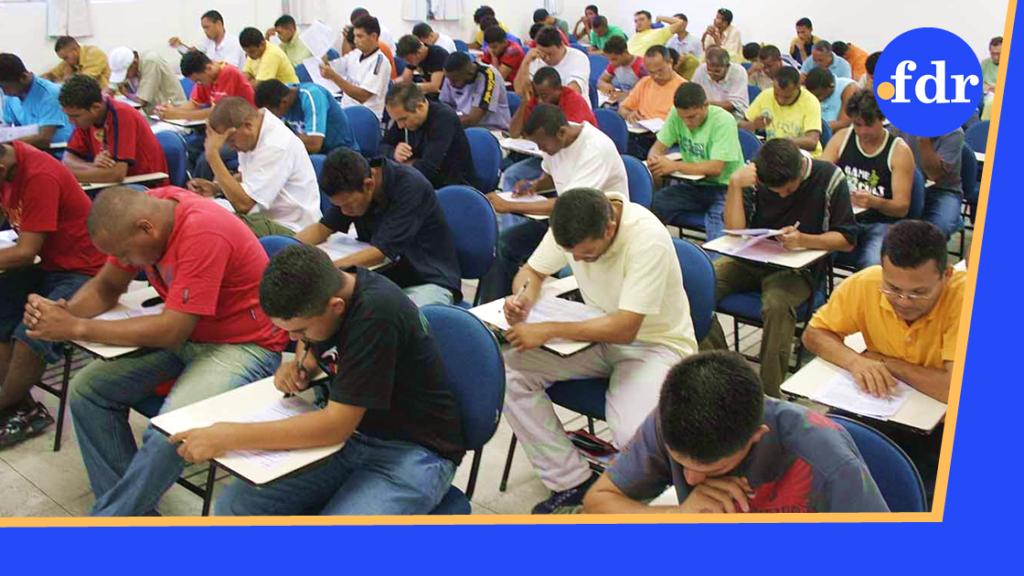 5 Concursos públicos de Rondônia abrem 180 vagas de emprego; inscreva-se