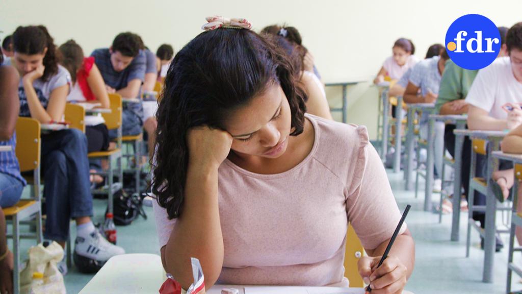 Governo de SP abre 23 mil vagas para ensino técnico integrado ao médico; inscreva-se