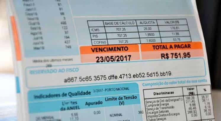 Cidade do Pará abre cadastramento na Tarifa Social para 1,2 MIL famílias carentes (Imagem: Google)