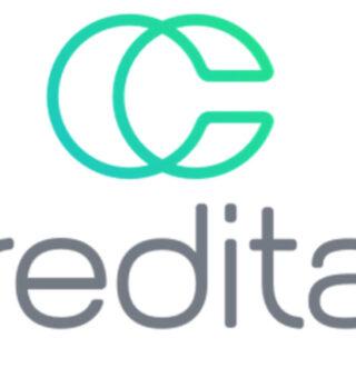Empresa de crédito financeiro oferece antecipação de salário com taxas especiais