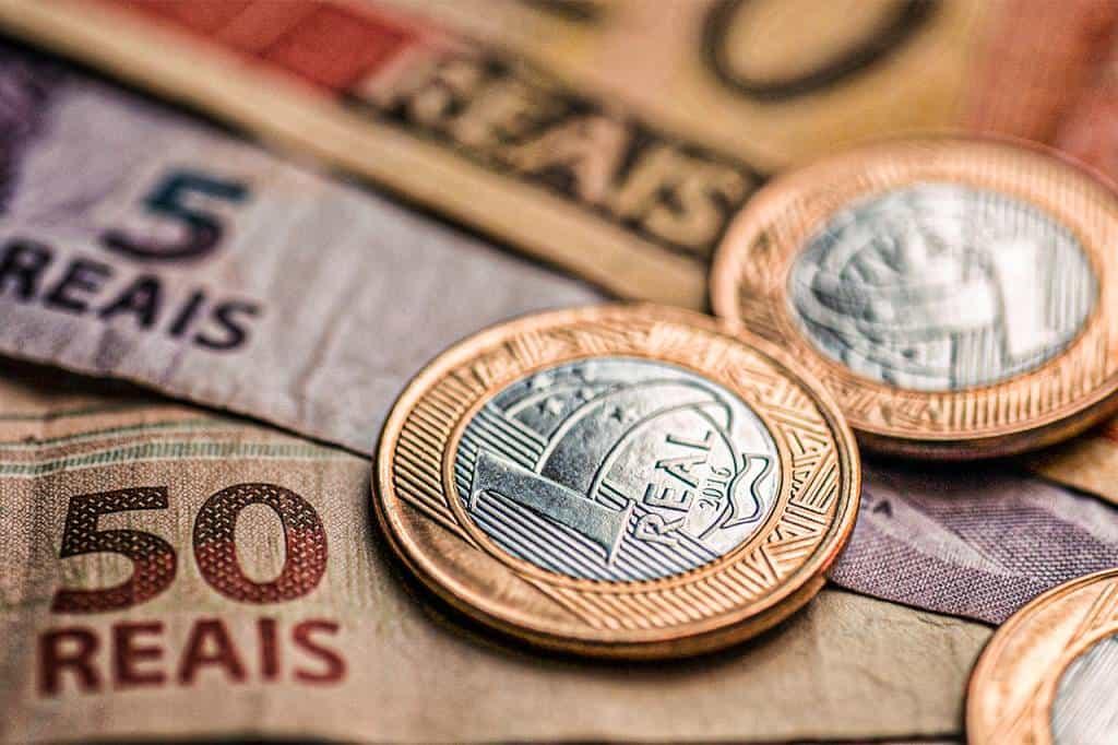 3º lote da restituição do Imposto de Renda será paga essa semana; consulte! (Imagem: Reprodução - Google)
