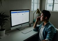 Perdeu o emprego? Microsoft oferece cursos online gratuitos para apoiar desempregados!