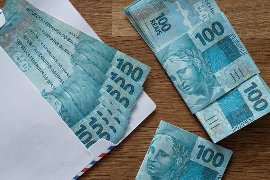 BB e Caixa Econômica liberaram R$3,3 bilhões em empréstimos no Pronampe (Imagem: Reprodução - Google)