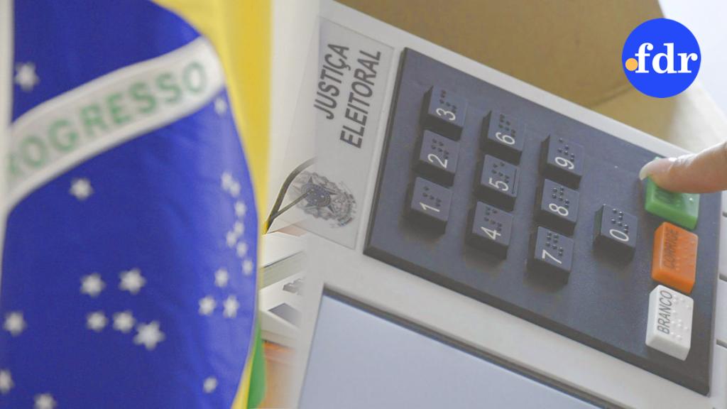 Urgente! TSE divulga regras para funcionamento das eleições 2020