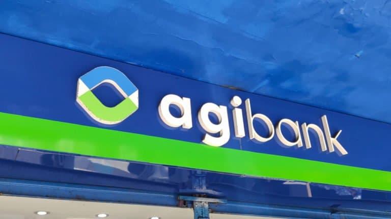 Empréstimo Agibank oferece DUAS opções para contratação em 84 parcelas