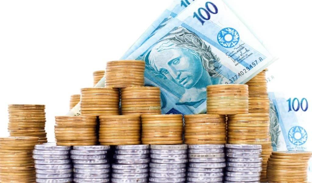 Novo empréstimo usando imóvel como garantia começa nesta segunda-feira na Caixa (Imagem: Reprodução - Google)