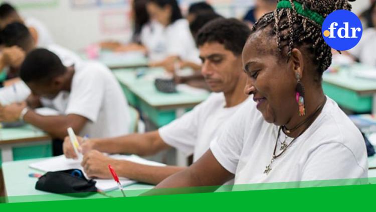 Senai e Agência do Trabalhador oferecem cursos gratuitos no Paraná
