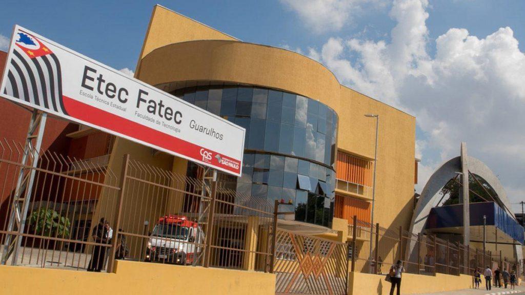 Vestibulinho ETEC e FATEC 2020.2: Veja como realizar inscrições e cronograma completo!