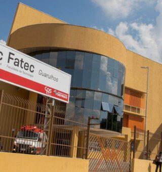 Etec e Fatec cancelam vestibular! E agora, como será possível estudar nas instituições?