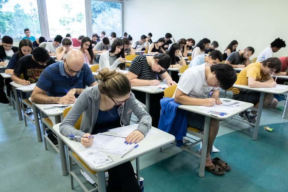 Vestibulares 2021: Veja como as universidades de Santa Catarina farão as seletivas do próximo ano