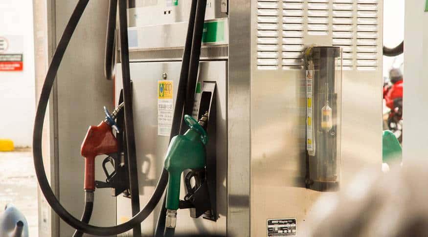 Nova gasolina já está sendo vendida nos postos; como isso afeta os motoristas?