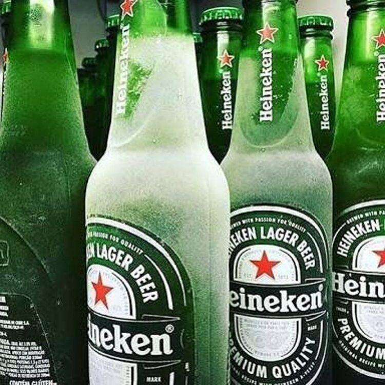 Grupo Heineken abre inscrições para vagas de estágio 2021; candidate-se!