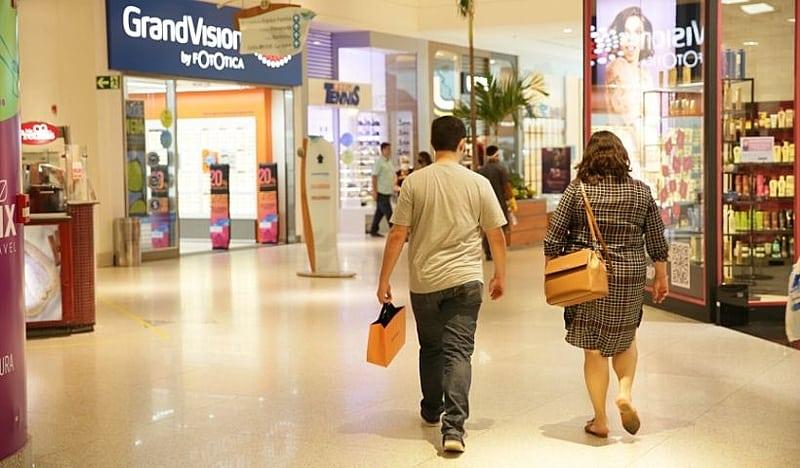 Pernambuco inicia nova fase do plano de retomada dos comércios; veja o que reabre
