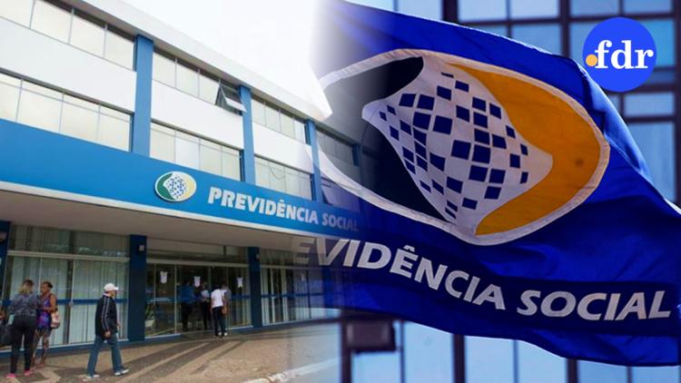 Perícias médicas do INSS são SUSPENSAS após médicos não retornarem às agências