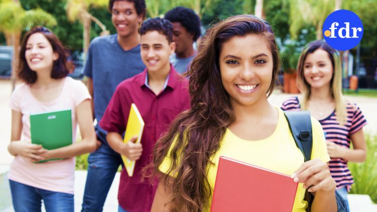 Programa Jovem Aprendiz efetiva 3 a cada 4 contratados no RN, diz pesquisa