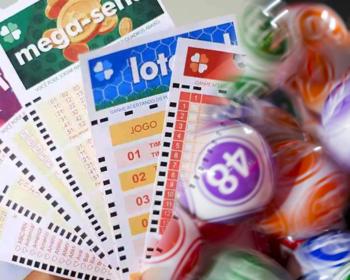 Loterias podem ser PRIVATIZADAS? Entenda aqui!