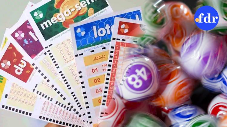 Loteria Federal: Aprenda a apostar e aumente suas chances de ganhar!