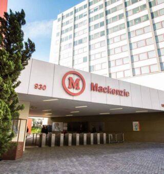 Universidade Mackenzie oferece cursos online e gratuitos com certificado; inscreva-se!