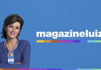 Vagas de emprego no Magazine Luiza: 415 oportunidades no Call Center